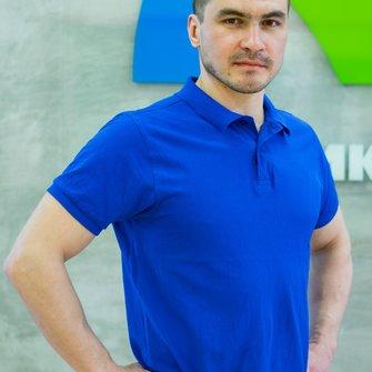 Тренеры клуба Щелковская - картинка 9-min.jpg
