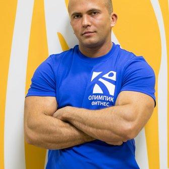 Тренеры клуба Щелковская - картинка karcev_andrei-min.jpg