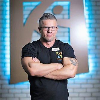 Тренеры клуба Беляево - картинка misha.jpg