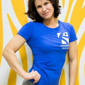 Тренеры клуба Щелковская - картинка pirogova_ekaterina_1-min.jpg
