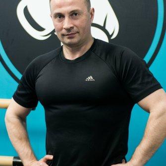 Тренеры клуба Щелковская - картинка 10.jpg