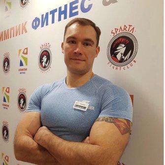 Тренеры клуба Боровское шоссе - картинка fullsizerender-25-02-19-08-27.jpg
