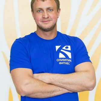 Тренеры клуба Щелковская - картинка kiryakov_evgenii-min.jpg