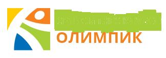 Сеть фитнес клубов Олимпик
